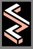 Malttt Logo